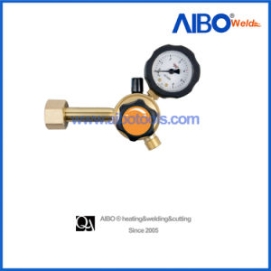 European Type Best Quality Propane Regulator (2W16-2070Propane) pictures & photos