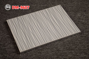 High Density Acrylic MDF From China Manufacturer (dm9645) pictures & photos