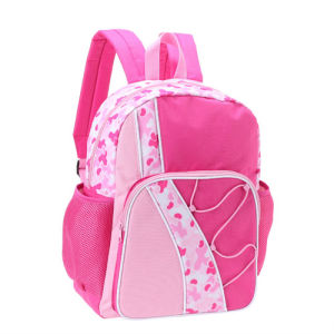 Children Kids Student Backpack School Bag Book Bag pictures & photos