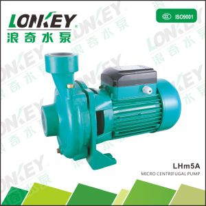 Centrifugal Water Pump, Surface Pump, Garden pictures & photos