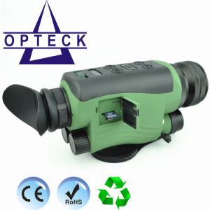 Digital Night Vision with Recording Function Dmsd01-5-20X44PRO pictures & photos
