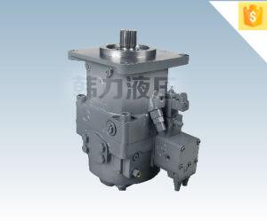 Rexroth Piston Pump (A11VO60, A11VO75, A11VLO95, A11VLO130, A11VLO145, A11VLO190, A11VLO260) pictures & photos