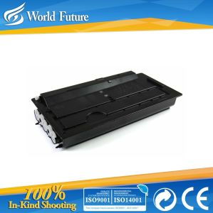 Tk7105 Tk7107 Compatible Toner Cartridge for Kyocera Taskalfa 3010I pictures & photos
