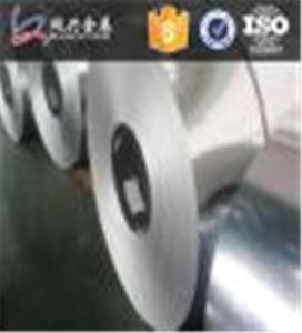 AZ30--AZ150 Galvalume Roof Sheet Weight 3--10MT pictures & photos