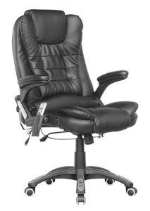 Kd-Mc8025 Vibration Massage Office Chair/Wireless Massage Chair/Heating Massage Office Chair pictures & photos