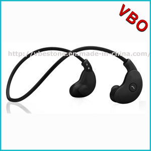 New Arrival Hot Selling Portable Wireless Sports Bluetooth Headphone for iPhone pictures & photos