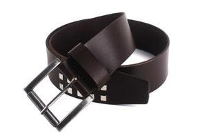 New Fashion Men Top Leather Belt (KB-1510013) pictures & photos