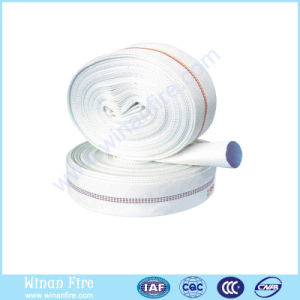 65mm Fire Hose for Fire Fihgting pictures & photos