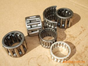 K45X52X21 Tn K45X53X20 Needle Cage Needle Roller Bearin