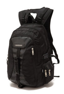 New Design Trip Hiking Camping Outdoor Shoulder Riding Cycling Backpack (RS-H1283A) pictures & photos