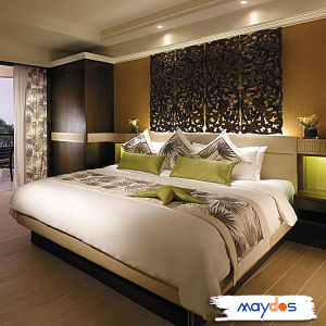 Maydos Anti Fungus Odorless Discount Paint pictures & photos