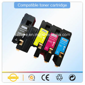 CT202257 CT202258 CT202259 CT202260 Toner Cartridge for FUJI Xerox Docuprint Cp118/Cm118/Cp228/Cm228/Cp119 pictures & photos