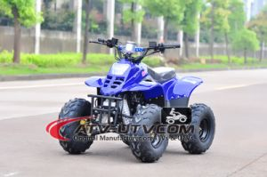 China Supplier Manufacturing 50cc Quad Bike pictures & photos