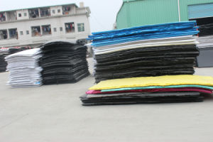 China New Products Towel EVA Foam Sheet Buy Chinese Products Online pictures & photos