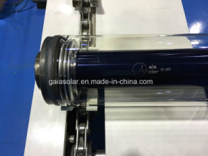 Parabolic Solar Receiver Tube for Csp pictures & photos