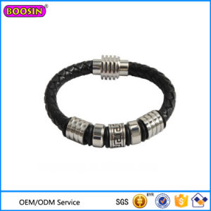 Factory Wholesale Slide Jewellery Bracelet Bangle Charms pictures & photos