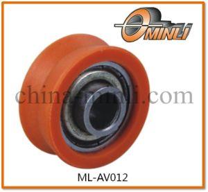 Steel Bearing with Nylon Coat (ML-AV012) pictures & photos