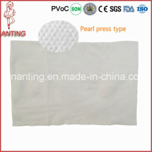 Private Label Baby Wipe Factory Wholesale Baby Wipe China Supplier, Alcohol Free Baby Wet Wipe Price Competitive, Wet Wipes Baby pictures & photos