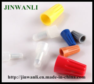 Signal Wing Screw Wire Connector Joints pictures & photos