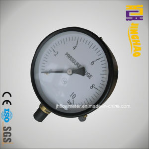 General Pressure Gauge (JH-YL-B) pictures & photos
