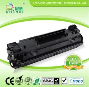 Hot Selling Products Printer Cartridges 78A Toner Cartridge for HP 1566 1606 pictures & photos