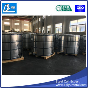 Hot DIP Galvanized Steel Sheet / Coil pictures & photos