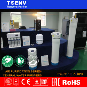 Directly Drinking Water Filters Water Filtering Household C pictures & photos
