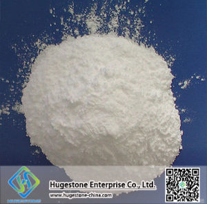 High Quality 99% Purity Benzoic Acid pictures & photos