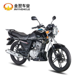 150cc Color Cumtomerized Motorcycle pictures & photos