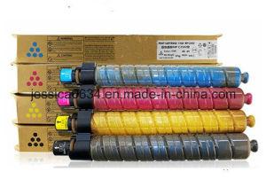 Compatible Ricoh MP C3002 3502 4502 5502 Toner Cartridges pictures & photos