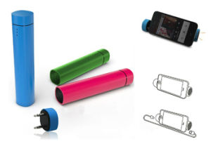 Useful and Protable Multifunctional Power Bank pictures & photos