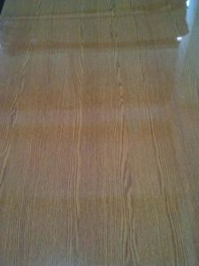 High Pressure Laminate (1300*2800) About Wuya pictures & photos