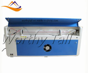 Drilling Die Laser Bending Machine pictures & photos
