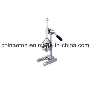 Factory Price Hand Juicer pictures & photos