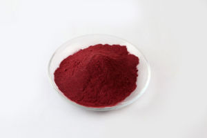 Red Beet, Red Beet Extract, Red Beet Powder pictures & photos