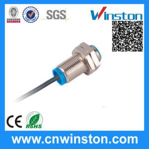 Effect Proximity Hall Sensor with CE (SM8, SM12, SM14, SM18) pictures & photos