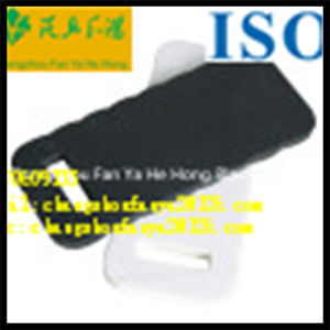 Breathable Recycle Material Foam Sponge for Shoe Insoles pictures & photos