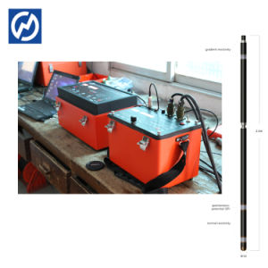 Geophysical Well Logging Equipment and Borehole Survey Logging Equipment pictures & photos
