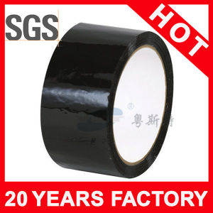 BOPP Color Adhesive Tape (YST-CT-003) pictures & photos