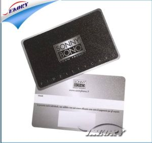 4 Color Offset Printing FM11RF08 Access Control RFID Cards pictures & photos