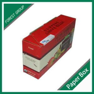 Color Printing Fruit packaging Box (FP5039) pictures & photos