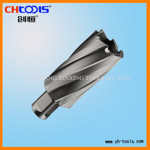Cutting Tools High Speed Steel Rail Cutter (DRHX) pictures & photos