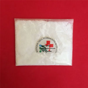 99.5% Local Anesthetic Raw Materials Benzocaine HCl 94-09-7 Benzocaine for Pain Relief pictures & photos