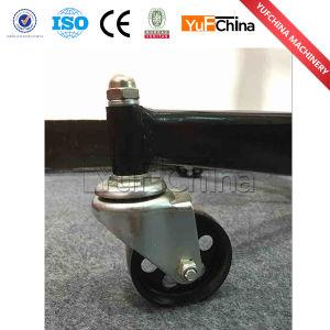 Good Quality Single Pump Transmission Jack pictures & photos