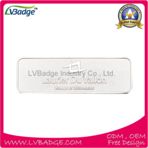 Professional Manufacturer Soft PVC Pin pictures & photos