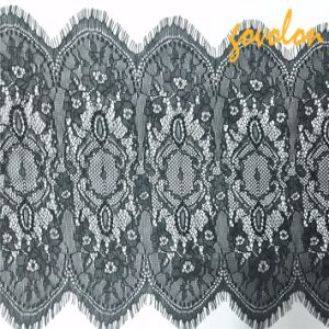 New Arrival Eyes Lace 27cm pictures & photos