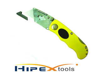 Zinc-Alloy Cutters (1018001) pictures & photos