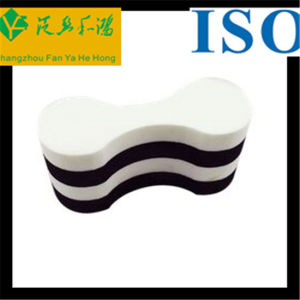 Various Density EVA Foam Sheet/Packing Foam pictures & photos