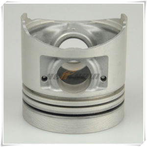 Engine Piston 4D56 for Mitsubishi Diesel Engine Part Diameter 91.1mm pictures & photos