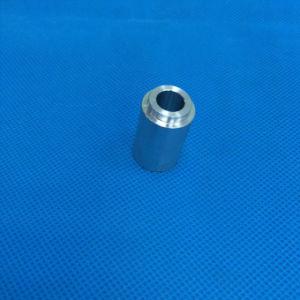 Precision CNC Turning Aluminum Parts pictures & photos